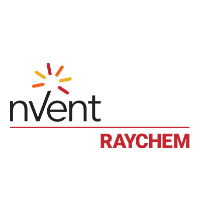 Nvent Raychem Pinnacle Solutions